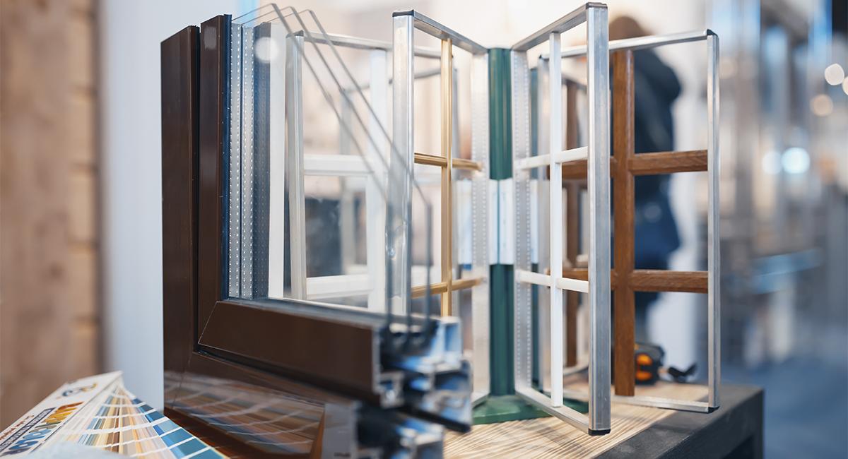 Стандарты и нормы: основы теплозащиты зданий