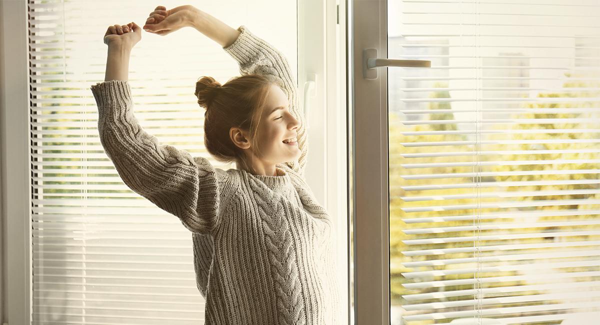 Опасны ли пластиковые окна?