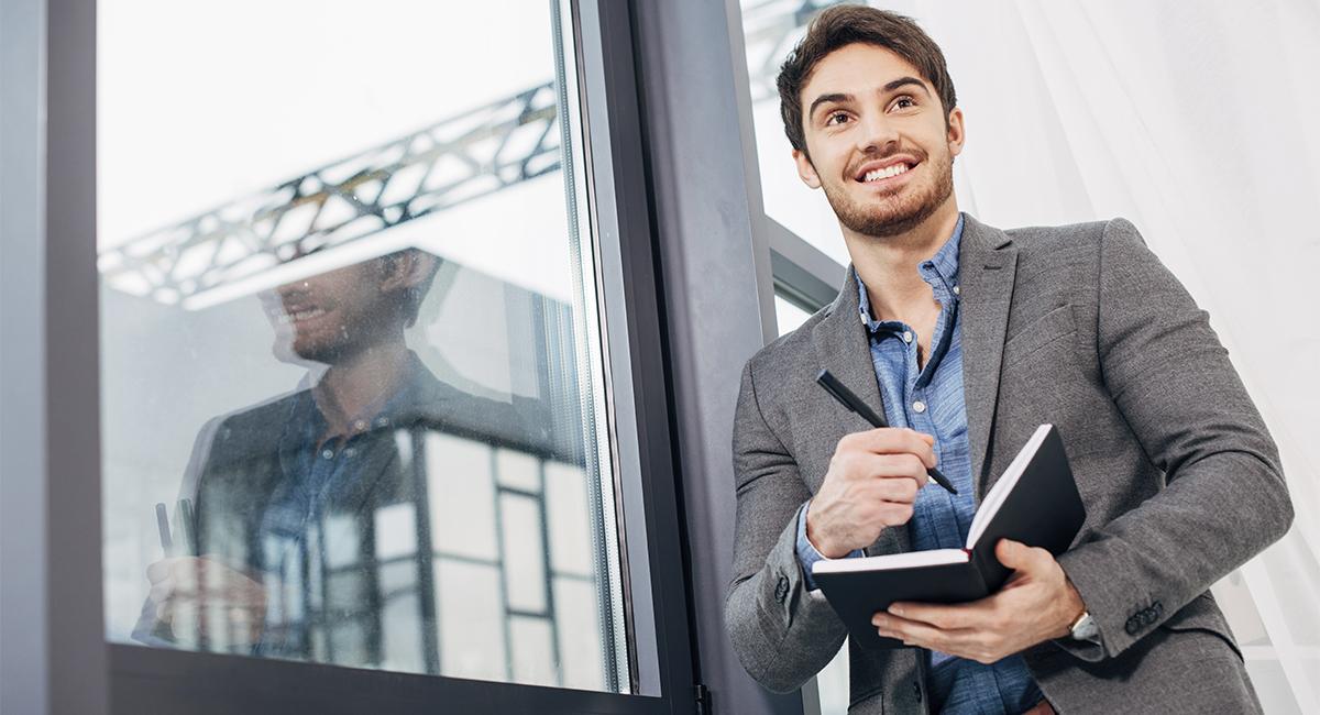 Заработок на окнах, или как стать дилером?
