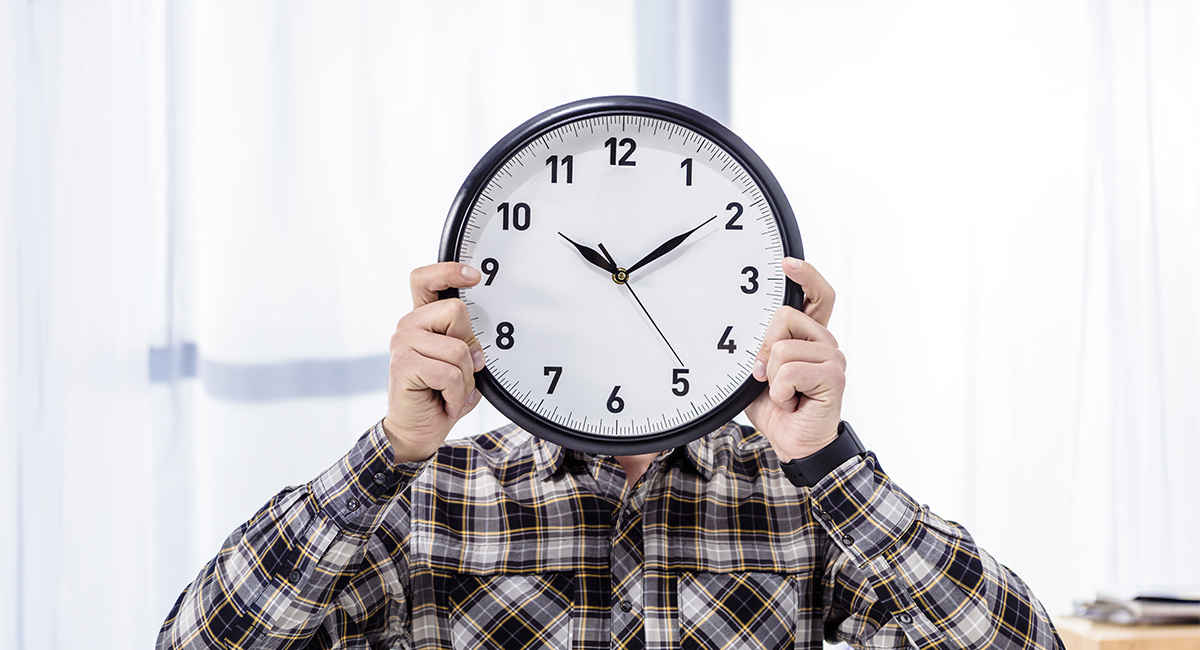 Сколько по времени занимает установка пластиковых окон?