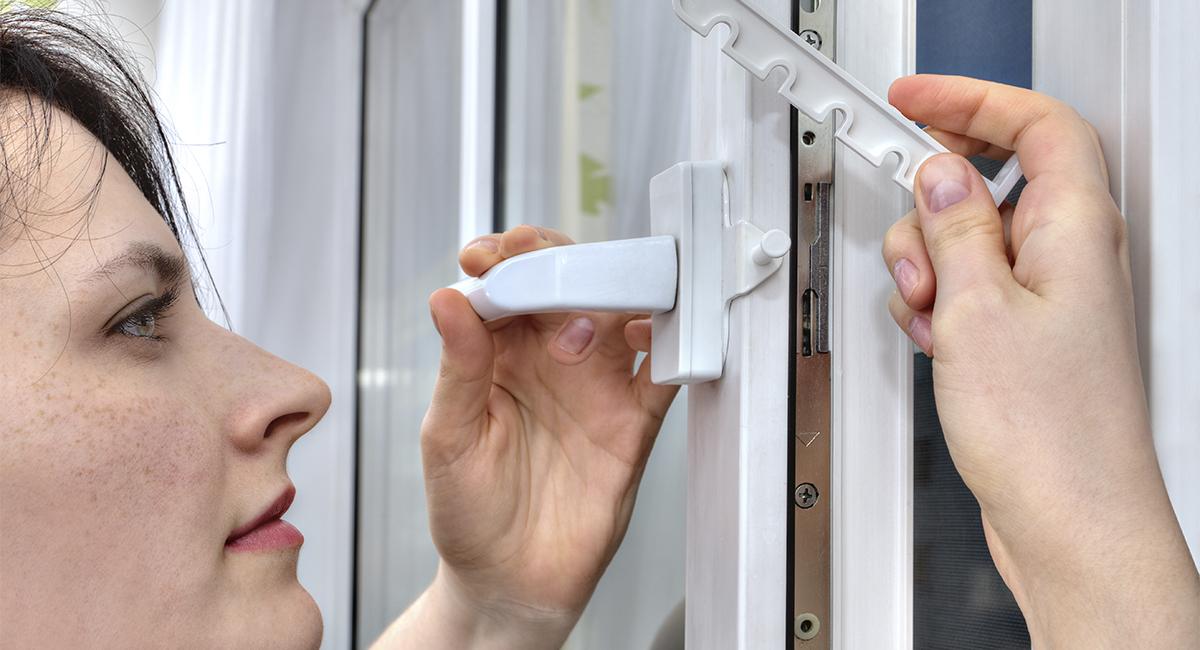 Сам себе мастер: как отрегулировать пластиковое окно