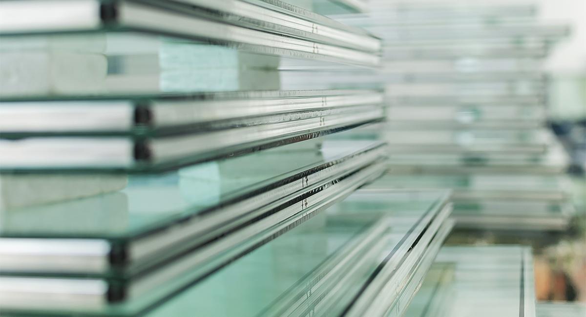 Современные стеклопакеты. Что такое стеклопакет