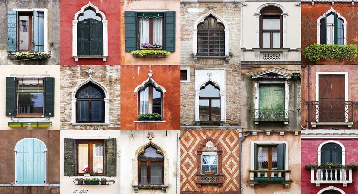 Пройти тест «Угадай страну по окнам»